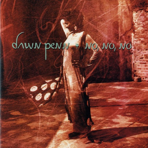 Dawn Penn's avatar