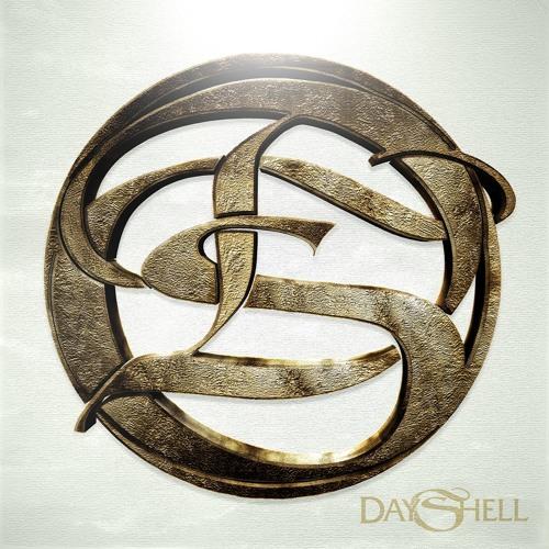 Dayshell's avatar