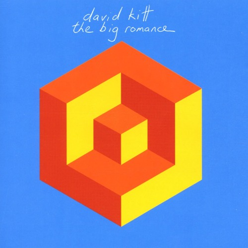 David Kitt's avatar