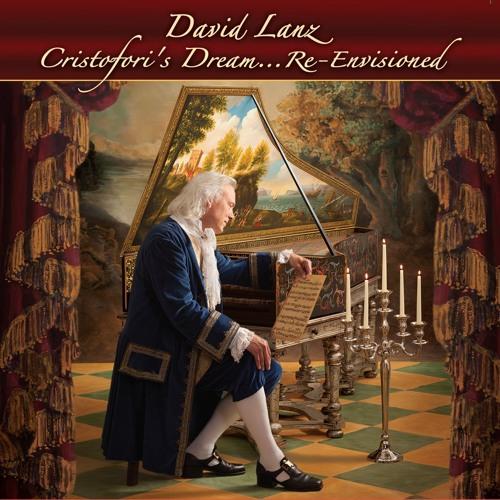 David Lanz's avatar
