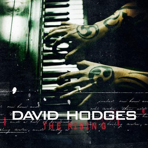David Hodges's avatar