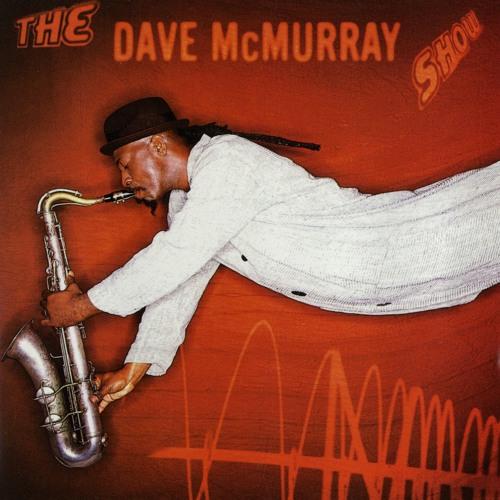 David McMurray's avatar