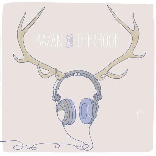 David Bazan's avatar