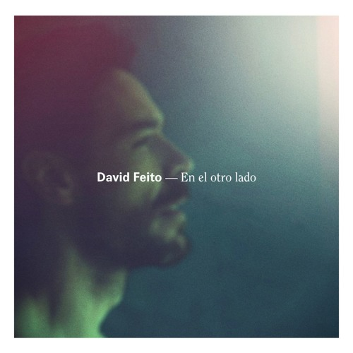 David Feito's avatar