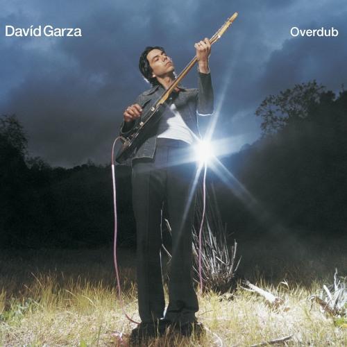 David Garza's avatar