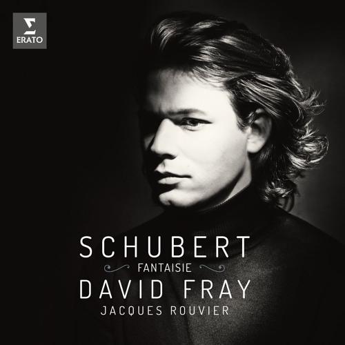 David Fray's avatar