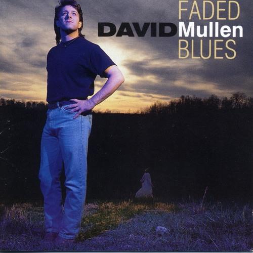 David Mullen's avatar