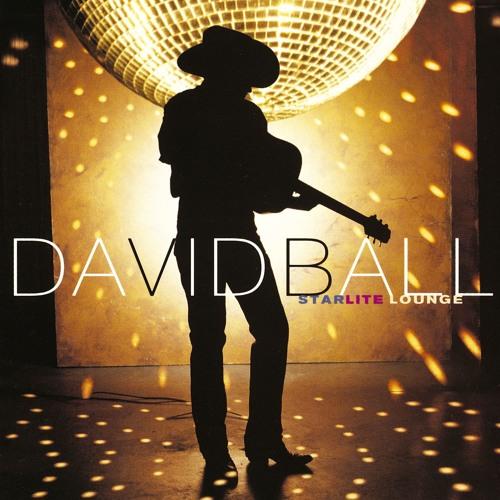 David Ball's avatar