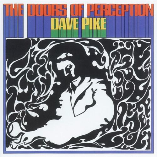 Dave Pike's avatar
