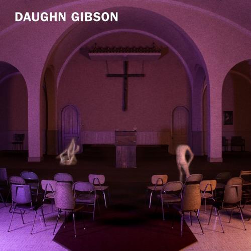 Daughn Gibson's avatar