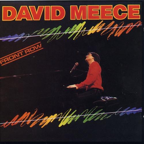 David Meece's avatar