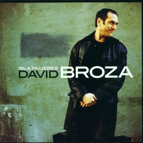 David Broza's avatar