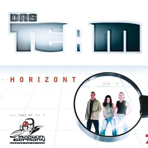 Das Team's avatar