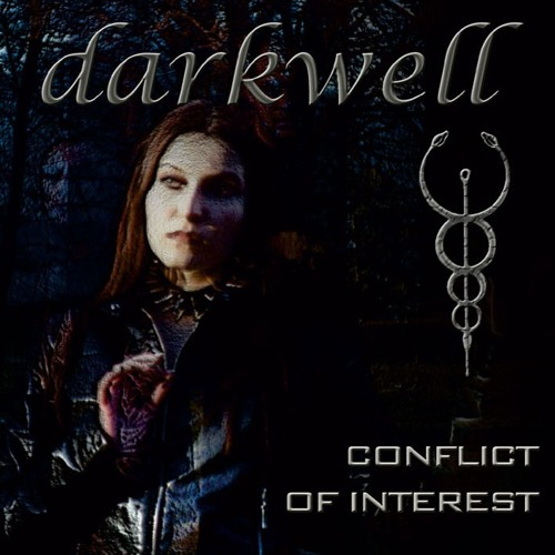 Darkwell's avatar
