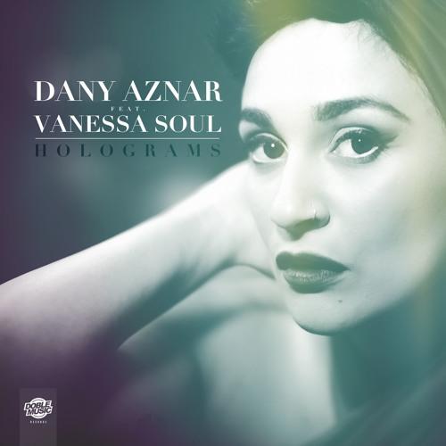 Dany Aznar's avatar