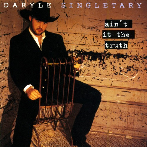 Daryle Singletary's avatar
