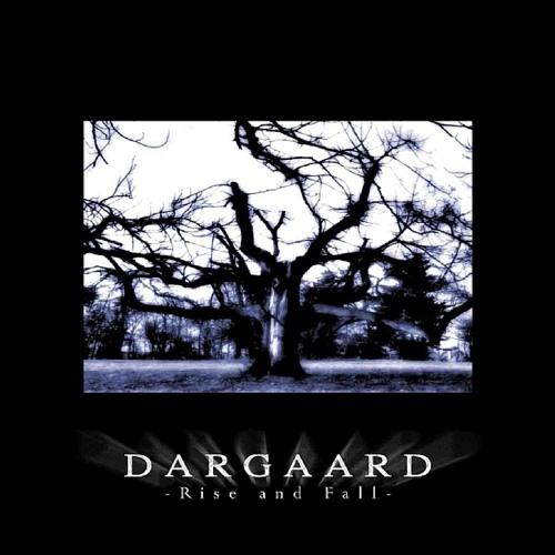 Dargaard's avatar