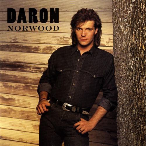 DARON NORWOOD's avatar