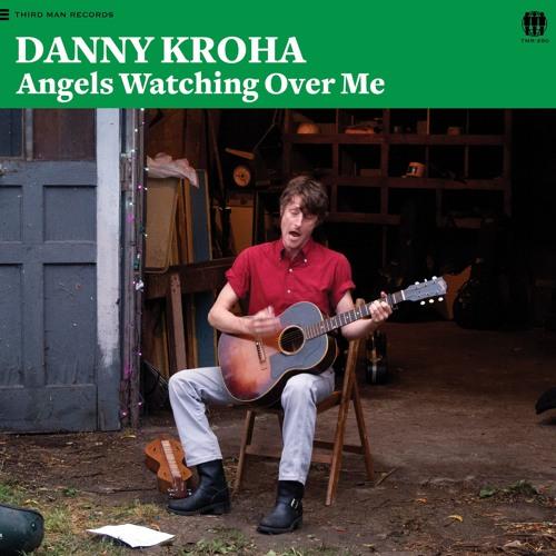 Danny Kroha's avatar