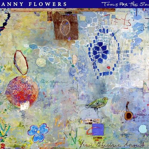 Danny Flowers's avatar