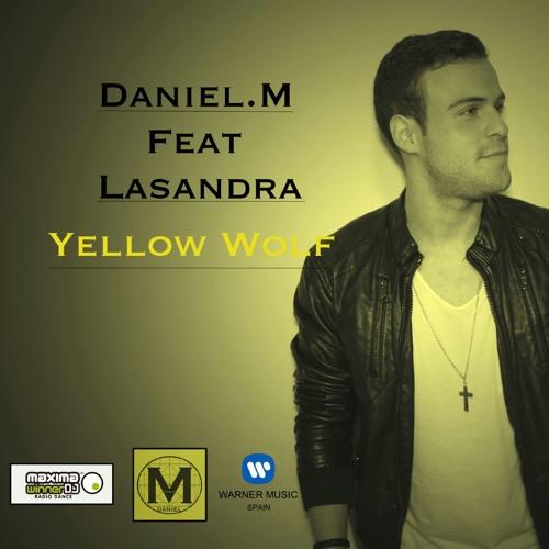 Daniel M.'s avatar