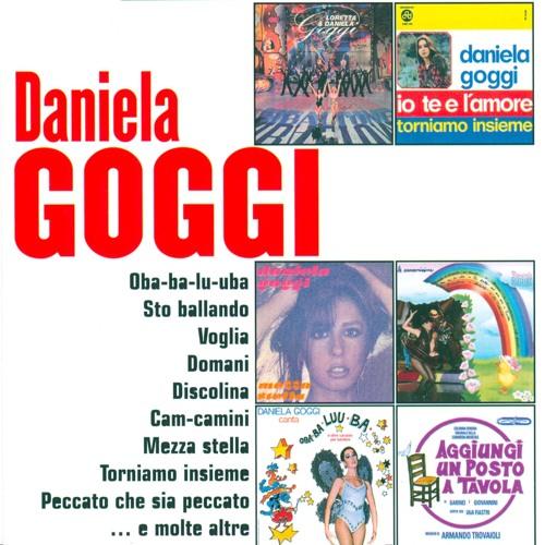 Daniela Goggi's avatar
