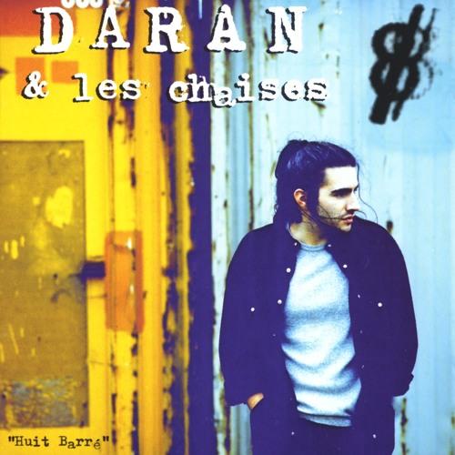 Daran Et Les Chaises's avatar