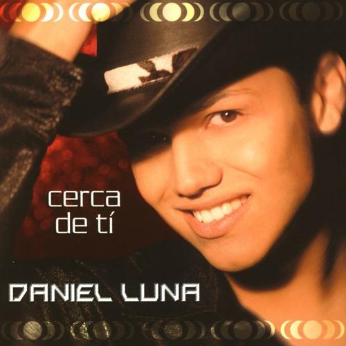 Daniel Luna's avatar