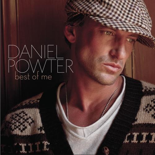 Daniel Powter's avatar