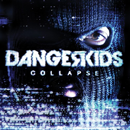 Dangerkids's avatar