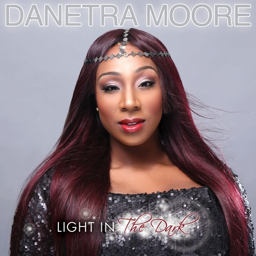 Danetra Moore's avatar
