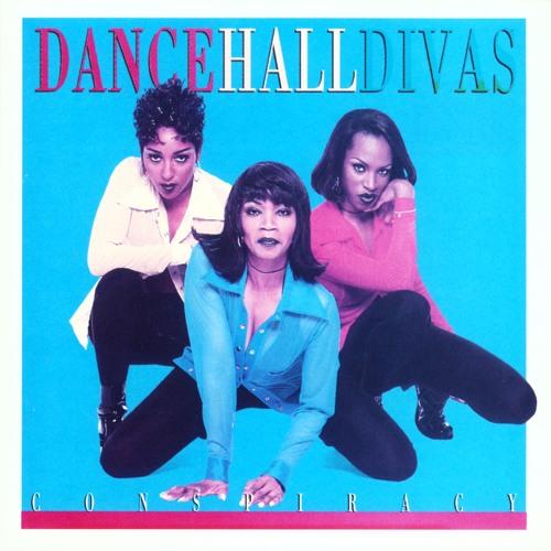 Dancehall Divas's avatar