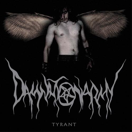 Damnation Army's avatar