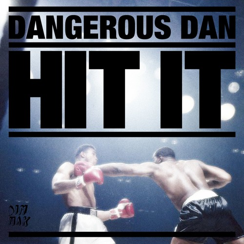 Dangerous Dan's avatar