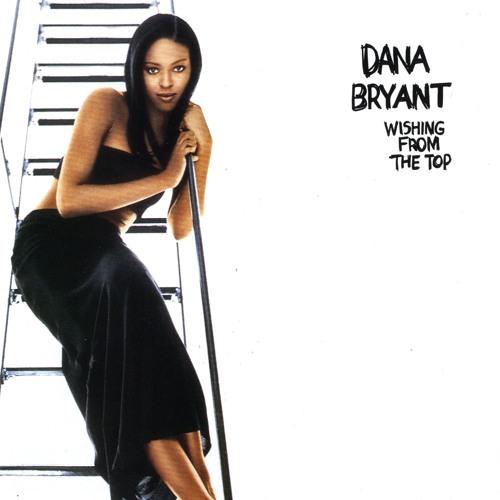 Dana Bryant's avatar