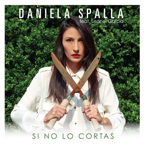 Daniela Spalla's avatar