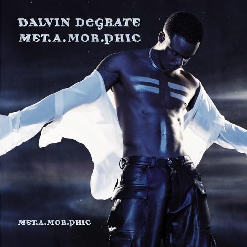 Dalvin Degrate's avatar