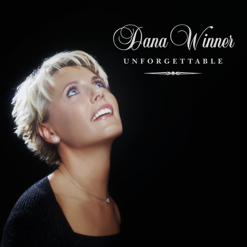 Dana Winner's avatar