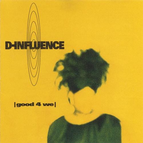 D-Influence's avatar