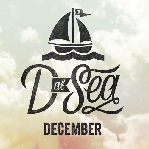 D At Sea's avatar