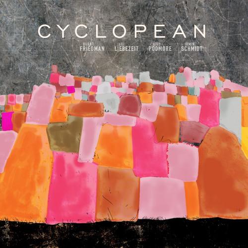 Cyclopean's avatar
