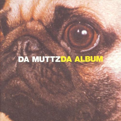 Da Muttz's avatar
