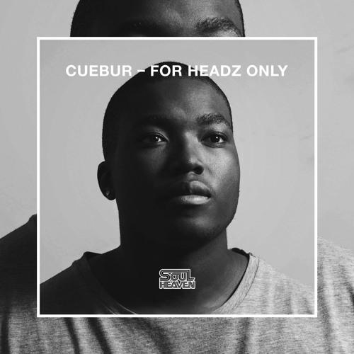 Cuebur's avatar