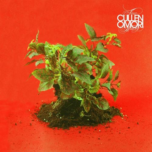 Cullen Omori's avatar