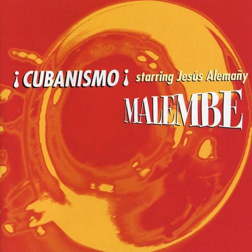 Cubanismo's avatar