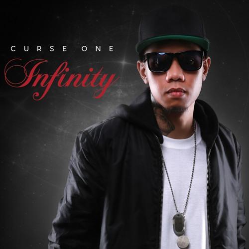 Curse One's avatar