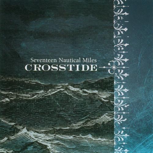 Crosstide's avatar