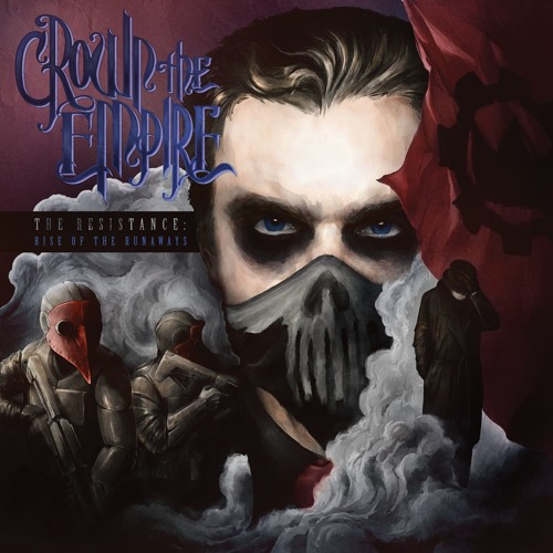 Crown The Empire's avatar