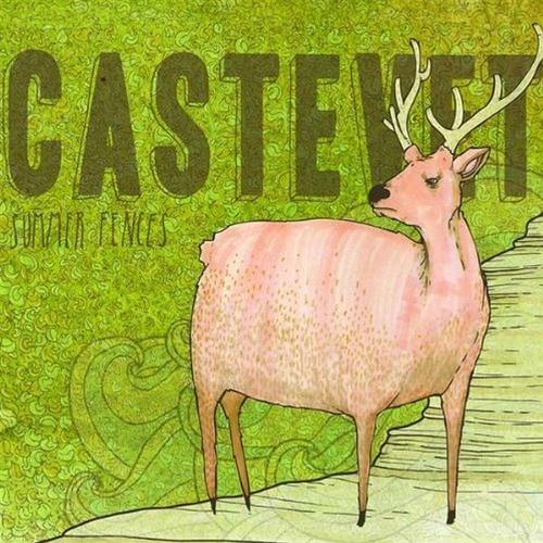 CSTVT's avatar