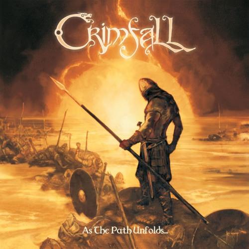 Crimfall's avatar